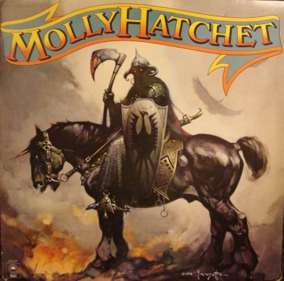molly-hatchet-molly-hatchet-album-one.jpg