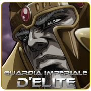 Guardia Imperiale d'Elite