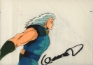Hokuto no Ken - cels - rodovetri - The Movie_24