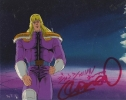 Hokuto no Ken - cels - rodovetri - The Movie_30