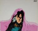 Hokuto no Ken - cels - rodovetri - The Movie_7
