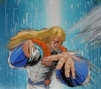 Hokuto no Ken - cels - rodovetri - The Movie_9