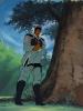 Hokuto no Ken - cels - rodovetri - serie TV_103