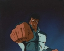 Hokuto no Ken - cels - rodovetri - serie TV_109