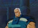 Hokuto no Ken - cels - rodovetri - serie TV_110