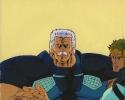 Hokuto no Ken - cels - rodovetri - serie TV_122