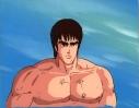 Hokuto no Ken - cels - rodovetri - serie TV_124