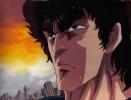 Hokuto no Ken - cels - rodovetri - serie TV_128