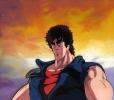 Hokuto no Ken - cels - rodovetri - serie TV_129