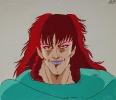 Hokuto no Ken - cels - rodovetri - serie TV_12