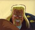 Hokuto no Ken - cels - rodovetri - serie TV_137