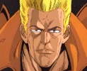 Hokuto no Ken - cels - rodovetri - serie TV_150