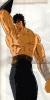 Hokuto no Ken - cels - rodovetri - serie TV_153