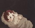Hokuto no Ken - cels - rodovetri - serie TV_154