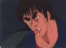 Hokuto no Ken - cels - rodovetri - serie TV_157