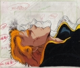 Hokuto no Ken - cels - rodovetri - serie TV_159