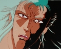 Hokuto no Ken - cels - rodovetri - serie TV_15