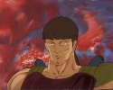 Hokuto no Ken - cels - rodovetri - serie TV_165