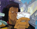 Hokuto no Ken - cels - rodovetri - serie TV_166