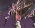 Hokuto no Ken - cels - rodovetri - serie TV_170