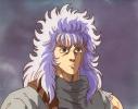 Hokuto no Ken - cels - rodovetri - serie TV_173