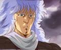 Hokuto no Ken - cels - rodovetri - serie TV_174