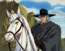 Hokuto no Ken - cels - rodovetri - serie TV_178