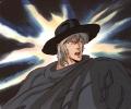 Hokuto no Ken - cels - rodovetri - serie TV_181