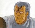 Hokuto no Ken - cels - rodovetri - serie TV_185