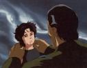 Hokuto no Ken - cels - rodovetri - serie TV_186