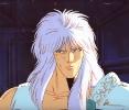 Hokuto no Ken - cels - rodovetri - serie TV_193