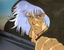 Hokuto no Ken - cels - rodovetri - serie TV_194