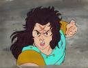 Hokuto no Ken - cels - rodovetri - serie TV_203