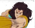 Hokuto no Ken - cels - rodovetri - serie TV_204
