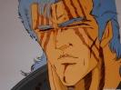 Hokuto no Ken - cels - rodovetri - serie TV_20