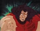 Hokuto no Ken - cels - rodovetri - serie TV_211
