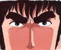 Hokuto no Ken - cels - rodovetri - serie TV_213