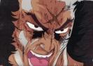 Hokuto no Ken - cels - rodovetri - serie TV_214