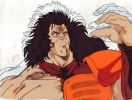 Hokuto no Ken - cels - rodovetri - serie TV_216
