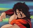 Hokuto no Ken - cels - rodovetri - serie TV_218