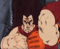 Hokuto no Ken - cels - rodovetri - serie TV_219