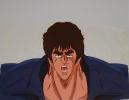 Hokuto no Ken - cels - rodovetri - serie TV_21