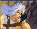 Hokuto no Ken - cels - rodovetri - serie TV_221