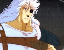Hokuto no Ken - cels - rodovetri - serie TV_225