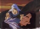 Hokuto no Ken - cels - rodovetri - serie TV_226