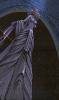 Hokuto no Ken - cels - rodovetri - serie TV_228