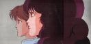 Hokuto no Ken - cels - rodovetri - serie TV_229
