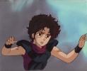 Hokuto no Ken - cels - rodovetri - serie TV_239