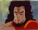 Hokuto no Ken - cels - rodovetri - serie TV_241