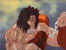 Hokuto no Ken - cels - rodovetri - serie TV_242